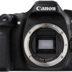 Canon 80d price and review 2021