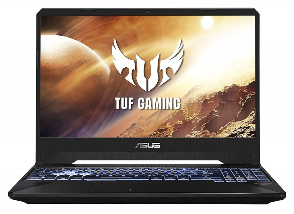 best gaming laptop under 50000, gaming laptop under 50000, gaming laptops under 50000, best gaming laptops under 50000, best gaming laptop in india under 50000, gaming laptop under 50k, gaming laptop price in india, asus laptop under 50000, top gaming laptops in india, gaming laptop india, best gaming laptop in india, budget gaming laptops, gaming laptop price, cheap gaming laptops, budget gaming laptop, best gaming laptop, best gaming pc under 50000, best gaming laptops, dos laptop, gaming pc under 50k, top gaming laptops, game laptop, best budget gaming laptop, cheapest gaming laptop,