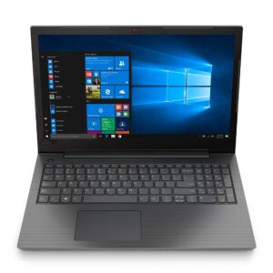 Best laptop under 30000, best dell laptops under 30000, best laptops best laptops under 30000, best laptops under 30000 rs, best laptops under 30k, best laptops with windows under 30000, best windows laptops under rs 30000, dell hp top laptop under 30000 rs, top laptops top laptops under 30000 in india, best laptop under 30000, best laptop under 30000 in india 2019, best laptop under 30000 with i7 processor, best laptop under 30000 in india 2020, best laptop under 30000 in india, best laptop under 35000, best laptop under 30000 with i7 processor and 8gb ram, best laptops under 35000, laptops under 35000, best laptop under 30000 with i5 processor and 8gb ram, lenovo laptop under 30000, asus laptops under 30000, laptop for students under 30000, laptop with 2gb graphics card under 30000,