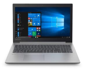 best laptop under 30000, best laptop under 30000 in india 2019, best laptop under 30000 with i7 processor, best laptop under 30000 in india 2020, best laptop under 30000 in india, best laptop under 35000, best laptop under 30000 with i7 processor and 8gb ram, best laptops under 35000, laptops under 35000, best laptop under 30000 with i5 processor and 8gb ram, lenovo laptop under 30000, asus laptops under 30000, laptop for students under 30000, laptop with 2gb graphics card under 30000,