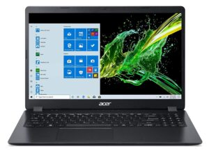 4.Acer Aspire 3 A315-56 15.6 - inch Full HD Laptop, Best laptop under 30000, best dell laptops under 30000, best laptops best laptops under 30000, best laptops under 30000 rs, best laptops under 30k, best laptops with windows under 30000, best windows laptops under rs 30000, dell hp top laptop under 30000 rs, top laptops top laptops under 30000 in india