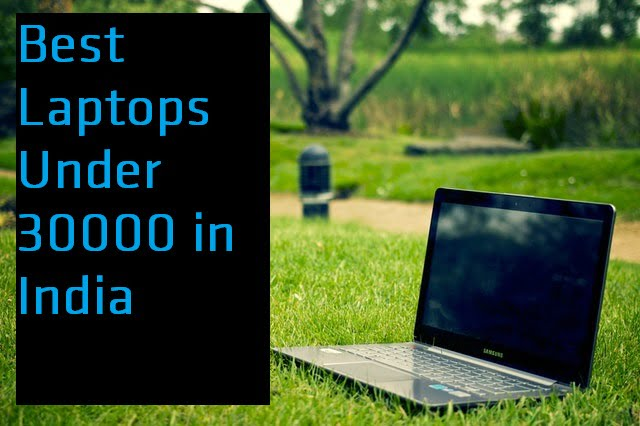 Best laptop under 30000, best dell laptops under 30000, best laptops best laptops under 30000, best laptops under 30000 rs, best laptops under 30k, best laptops with windows under 30000, best windows laptops under rs 30000, dell hp top laptop under 30000 rs, top laptops top laptops under 30000 in india