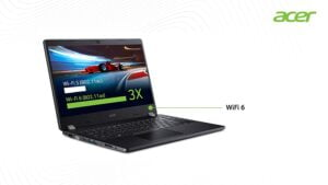 Best laptops under 80000,  laptops under 80000, best laptop under 80000, laptop under 80000, best laptop under 80000 in india 2021, best laptops under 80000 i india 2020, best laptops under 80000 in india 2018, best laptops under 80000 in india 2019, best laptop under 80k, best laptop under 80000 in india, best laptops under 80k, 80000, best laptop under 80000 in india 2018, best laptop under 300000 with i7 processor and 8gb ram, gaming laptops under 80000, best gaming laptop in india under 80000, gaming laptop under 80000,  top 10 gaming laptops under 80000, 80000, top 10 ultrabooks in india, best gaming laptops under 80000, best laptop i7, thin laptops india, best laptop under 60000 in india 2018, 80000*12 best gaming laptop under 80000, 80000/12, best laptop under 80000 in india 2017, 80000*70, gaming pc under 80000,