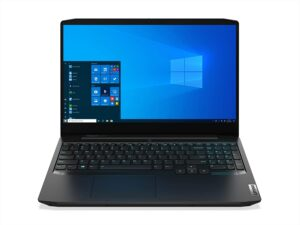 Best Laptops under 80000, Best Laptops under 80000 in India, Best laptops under 80000 with i7 processor, best laptops under 80000 for gaming, best laptops under 80000 for programming, best laptops under 80000 with ssd,