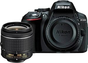 best dslr camera under 40000, best dslr under 40000, best camera under 40000, best dslr camera under 40000 rs, best nikon dslr camera under 40000, best cameras under 40000, canon best dslr under 40000, top dslr under 40000, best mirrorless camera under 40000, best canon dslr under 40000, best dslr under 40k, dslr under 40000, dslr camera under 40000, best dslr below 40000, nikon dslr under 40000, camera under 40000, canon dslr under 40000, canon camera under 40000, best canon camera under 40000, camera under 4000, best digital camera under 6000, dslr full form price, suggest me a best dslr camera, best dslr camera under 15000, best video camera in india, 30% of 40000, best camera under 40000, dslr under 40000, best canon dslr under 40000, top dslr under 40000, dslr camera under 40000, canon camera under 40000, canon camera under 40000,