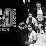 Love Scandal And Doctors Web Series All Episodes Alt Balaji Download Leaked by Tamilrockers