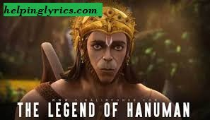 The Legend of Hanuman: full movie download Episodes BluRay 1080p 720p 480p [HD]