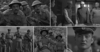 1962 The War in the Hills Download Leaked by MoviesFlix, Filmyzilla