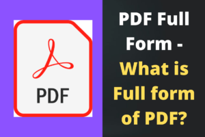 Pdf Full Form - Full form of PDF, full form of pdf, full form pdf,full from of pdf, pdf ka full form, name, pdf long form, pdf degree full form, pdf longform, full pdf, .pdf full form, fullform of odf, what is the full form of pdf, what is the fullform of pdf, pdf full-form of words, pdf full form in computer, fulform of pdf, full form of pdf files, pdf fulform, pdf fullform, pdf ki full form, full form of pdf format, pdf full, pdf full name, full forms pdf, what is the full form of pdf file, full form of pdf file, ful form of pdf, full nae of pdf, do full form, all full form pdf, pdf file full form, pdf means, full form of pdf in computer, meaning of pdf, ms word fullf form, full form of sorry, pdf meaning, pdf full form computer, form pdf, 10th document of conversio pdf, full free pdf, pdf meaning in english, pdf form,