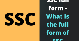 SSC full form - What is the full form of SSC, ssc full form, full form of ssc,ssc full from, ssc exam full form, full form os ssc cgl, ssc ki full form, ssc full form job, ssc of full form, ssc abbreviation, ssc mean, ssc full form in english, ssc full form and meaning, full form os ssc exam, s.s.c. full form, what is the full form of ssc, ssc cgl abbreviation, ssc full, what is the meaning of ssc, ssc ka full form, gd ka full form, meaning of ssc,ssc long form, ssc logo, sssc full form, ssc meaning, ssc means, staff selection commission logo, ss full form, ssc chsl full form, gc full form, ssc 10th full form, what is ssc exam, ssc full form in education, 10th ssc full form,