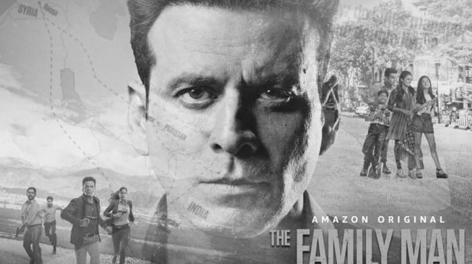 The Family Man season 2 Web series Download all-Episodes leaked by Tamilrockers BluRay 1080p 720p 480p, The Family Man season 2 Web series, Download all-Episodes leaked by Tamilrockers BluRay 1080p 720p 480p,The Family Man season 2 full web series download movierulz,The Family Man season 2 complete web series download tamilrockers,The Family Man season 2 web series download kuttymovies,The Family Man season 2 full web series download filmywap Filmyzilla,The Family Man season 2 Web Series Review, sdmovies, sd movie, sdmoviespoint, sd point, sd movies points, sd movies, sd movie point, sd movie points, sdmovie, sd movies point, movies point, sdmovies point, sdmovies.point, sdmoviespoint., sd movies point.com, sd movies bollywood, moviepoint, sdpointmovies, sdmovies points, moviepoint, sd movie point hollywood, sdmoviespoint netflix, sdmovies point.com, sd movies point kgf,