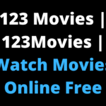 123 Movies | 123Movies | Watch Movies Online Free