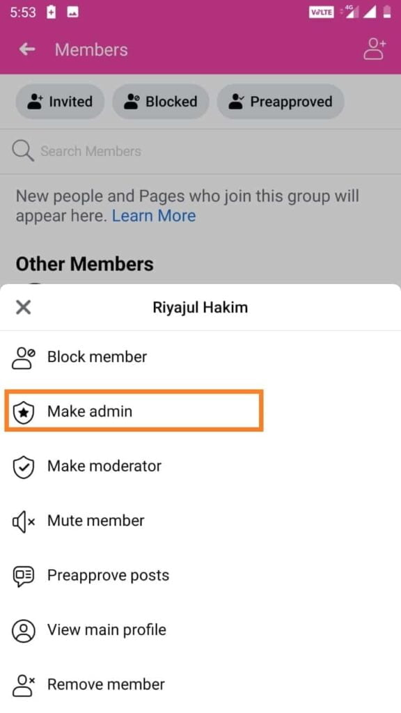 how to add admin to facebook group,how to add an admin to a facebook group,facebook group chat admin,manage facebook groups,how to remove an admin from a facebook group,facebook how to add admin to group,adding admin to facebook group,how to make someone an admin,