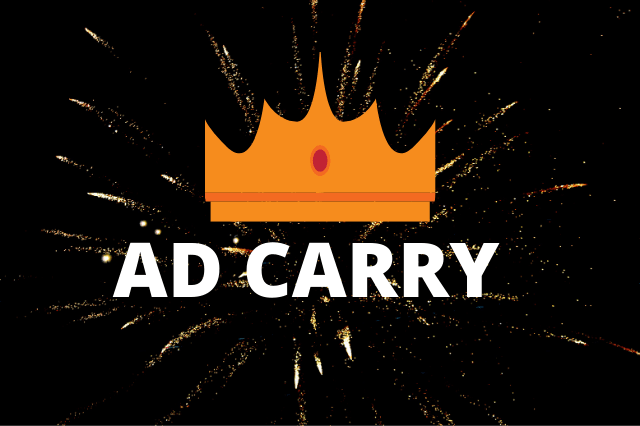 Adcarry What is Adcarry, adcarry,what is ad carry,what is an ad carry,what does ad carry mean,lol ad carry,ad carry lol,ad carry league of legends,adc league meaning,ad carry,what does adc stand for in league of legends,league of legends adc meaning,ad carry champions,