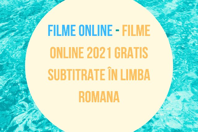 Filme Online - Filme online 2021 gratis subtitrate în limba Romana in the United Kingdom,filme online,online filme,filme online subtitrate in romana,filme online subtitrate,filme online subtitrat,filmeonline,filme online gratis subtitrate,filme hd subtitrate,topfilmeonline,