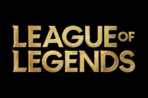 How much have I spent on league, how much have i spent on league,how much have i spent on league,wasted on lol,how much money have i spent on league,how much have i spent on league,how much did i spend on league,time wasted on lol,how much time have i wasted on lol,time spent on league,
