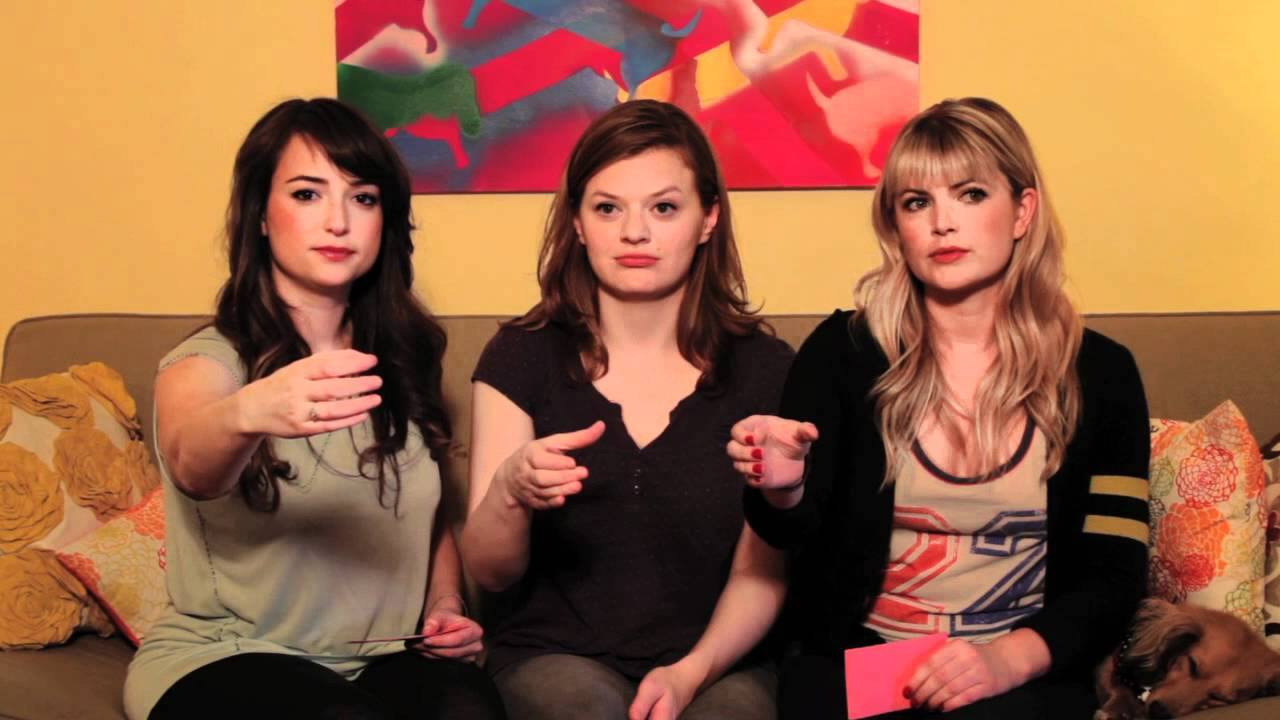 Lily from at&t, milana vayntrub,Lily from at&t,iheartradio,at&t girl,lily at&t,at&t girl,