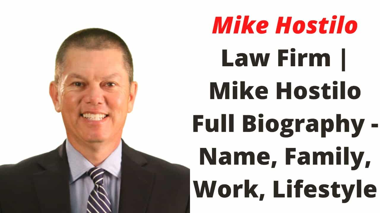 Mike Hostilo Law Firm Mike Hostilo Full Biography - Name, Family, Work, Lifestyle,mike hostilo,mike hostilo law firm,mike hostilo,mike hostilo savannah ga,michael hostilo,hostilo,mike hostilo savannah,hostilo law firm,attorney mike hostilo,hostilo law,michael hostilo macon ga,michael hostilo macon ga,mike law firm,mike hostillo,lawyers in statesboro ga,uga injuries,recent car accidents in augusta ga,lawyers in hinesville ga,mike hostilo law firm,attorneys in statesboro ga,savannah car accident attorney,columbus ga divorce lawyers,personal injury lawyer albany ga,divorce attorneys in augusta ga,personal injsry attorney macon ga,michael hostilo,family law attorney in savannah ga,personal injury attorney augusta ga,augusta ga personal injury attorney,attorney in albany ga,workers comensation attorney savannah ga,savannah ga accidents,savannah injury attorney,attorneys in warner robins ga,car accident lawyer augusta,mike hostilo,