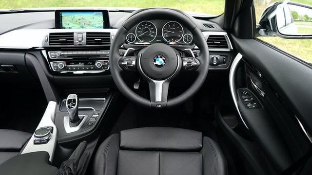 what does bmw stand for,what does bmw stand for in english,bmw stands for,bmw meaning,bmw stands for in english,what does the b in bmw stand for,what's bmw stand for,what does bmw mean,bmw stand for,bmw full form,what is bmw,bmw origin,bayerische motoren werke,bmw logo meaning,what does via stand for,is bmw german,what does at at stand for,bmw is,where is bmw made,bmw car maker,bmw logo history,where are bmw made,what does bmw stand for,bavarian motor works,
