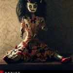 Haunted: Latin America Full web series download (2021) 1080P HD leaked by MoviesFlix