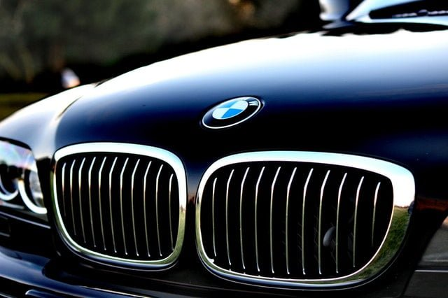 what does bmw stand for, what does bmw stand for,what does bmw stand for in english,bmw stands for,bmw meaning,bmw stands for in english,what does the b in bmw stand for,what's bmw stand for,what does bmw mean,bmw stand for,bmw full form,what is bmw,bmw origin,bayerische motoren werke,bmw logo meaning,what does via stand for,is bmw german,what does at at stand for,bmw is,where is bmw made,bmw car maker,bmw logo history,where are bmw made,what does bmw stand for,bavarian motor works,