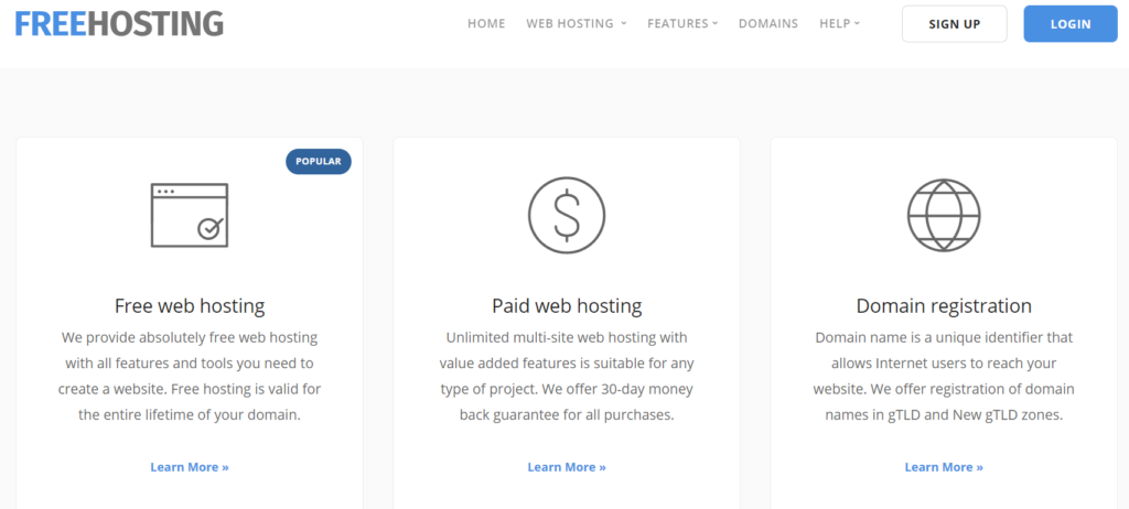 best free hosting for wordpress 2021,wordpress hosting,free wordpress hosting reddit,free wordpress hosting for student,accuweb hosting free,infinity free hosting,best free web hosting,free web hosting with cpanel,free wordpress hosting india,
