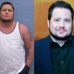 Chaz Bono Weight Loss Doesn't Have To Be Hard. Read These Tips