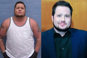 chaz bono weight loss,chaz bono now,chers daughters weight loss,what does chaz bono look like now,cher weight loss,chaz bono ahs,chaz bono american horror story,