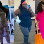 Gabourey Sidibe Weight Loss Explained in Fewer than 140 Characters
