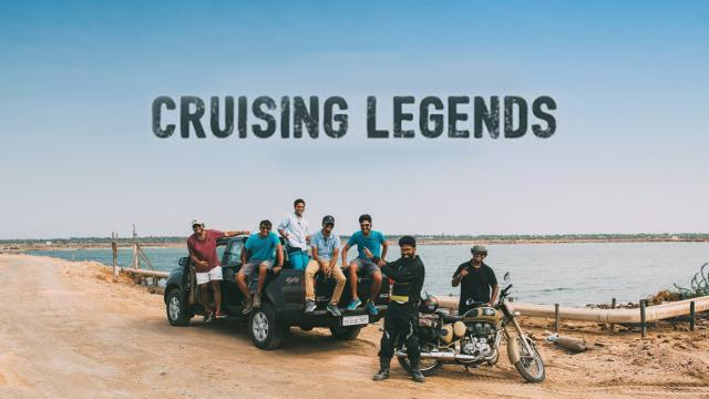 Cruising Legends Download,Cruising Legends movie Download,Cruising Legends movie download leaked by Tamilrockers,Cruising Legends movie 2021 Download,Cruising Legends Download 2021 mxplayer,Cruising Legends Movie Download 480P,Cruising Legends Movie Download 720P, Cruising Legends Download 1080P HD,