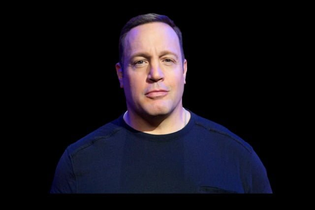 kevin james weight loss,kevin james lost weight,kevin james weight,kevin james in shape,kevin james thin,skinny kevin james,how much does kevin james weigh,kevin james fit,kevin james weight gain,kevin james height,kevin james today,