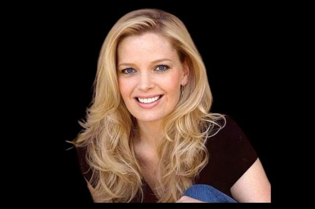 melissa peterman weight loss,how did melissa peterman lose weight,how did melissa peterson lose weight,barbara jean reba weight loss,how did barbara jean on reba lose weight,how melissa lost weight,does melissa peterman have a daughter,melissa peterman husband,michelle mccarthy weight loss,did melissa mccarthy have weight loss surgery,melissa mccarthy loses weight,how much does melissa mccarthy weigh,barbara jean reba,